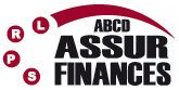 ABCD ASSUR FINANCES